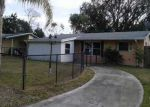 Foreclosed Home in Vero Beach 32962 2323 1ST PL SW - Property ID: 3572594
