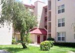 Foreclosed Home in Fort Lauderdale 33324 9451 EVERGREEN PL APT 206 - Property ID: 3572616