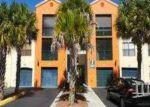 Foreclosed Home in Fort Myers 33912 13631 EAGLE RIDGE DR APT 235 - Property ID: 3572624