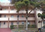Foreclosed Home in Fort Lauderdale 33322 8081 SUNRISE LAKES DR N APT 209 - Property ID: 3572680