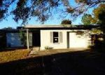 Foreclosed Home in Winter Springs 32708 411 N HAWTHORN CIR - Property ID: 3572725