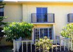 Tampa 33615 FL Property Details