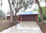 Foreclosed Home in Winter Springs 32708 818 DUNDEE DR - Property ID: 3572759