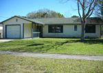 Foreclosed Home in Cocoa 32927 5655 FAY BLVD - Property ID: 3572864