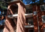 Foreclosed Home in Orlando 32811 4744 WALDEN CIR APT 925 - Property ID: 3572876
