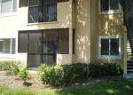 Hollywood 33025 FL Property Details