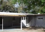 Foreclosed Home in Orlando 32808 6113 HIALEAH ST - Property ID: 3572951
