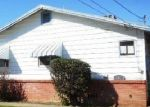 Foreclosed Home in Dixon 95620 180 W CHERRY ST - Property ID: 3573134