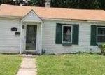 Foreclosed Home in Hampton 23669 418 CEDAR DR - Property ID: 3573455