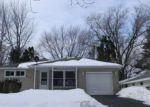Elgin 60123 IL Property Details