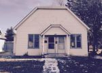 Foreclosed Home in Idaho Falls 83402 243 S WATER AVE - Property ID: 3574255