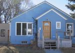 Foreclosed Home in Idaho Falls 83401 370 CLEVELAND ST - Property ID: 3574258