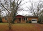 Foreclosed Home in Thomasville 31792 225 CINDY DR - Property ID: 3574451