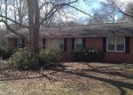 Foreclosed Home in Kathleen 31047 611 OLD PERRY RD - Property ID: 3574590