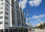 Foreclosed Home in Miami Beach 33141 7850 BYRON AVE APT 1101 - Property ID: 3574670