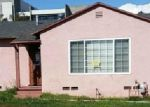 Foreclosed Home in Los Angeles 90059 1807 E 123RD ST - Property ID: 3575070