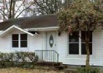 Foreclosed Home in Benton 72015 2101 FERNWOOD DR - Property ID: 3575589