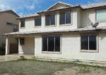 Foreclosed Home in Laveen 85339 4229 W GWEN ST - Property ID: 3575693