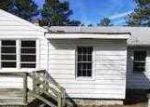 Foreclosed Home in Glen Allen 23059 11240 DUDE RANCH RD - Property ID: 3576468