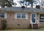 Foreclosed Home in Greenville 29605 7 WOODMONT CIR - Property ID: 3576693