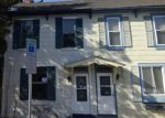 Foreclosed Home in Harrisburg 17103 1946 BRIGGS ST - Property ID: 3577225