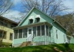 Minneapolis 55418 MN Property Details