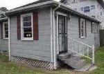 New Orleans 70114 LA Property Details