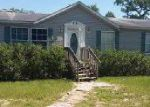 Foreclosed Home in Ocala 34481 16645 SW 60TH PL - Property ID: 3579065