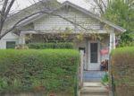 Tulsa 74104 OK Property Details