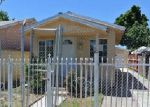 Foreclosed Home in Los Angeles 90059 10725 KALMIA ST - Property ID: 3579431