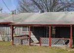 Foreclosed Home in Oklahoma City 73109 5416 S LEE AVE - Property ID: 3579449