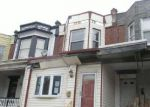 Foreclosed Home in Philadelphia 19143 1935 S ITHAN ST - Property ID: 3579665