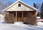 Akron 44319 OH Property Details