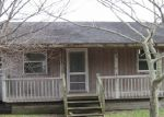 Foreclosed Home in Manteo 27954 138 HOLLY RIDGE RD - Property ID: 3581997