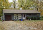 Kansas City 64134 MO Property Details