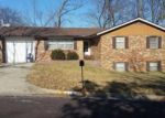 Foreclosed Home in Columbia 65203 811 SYCAMORE LN - Property ID: 3584371