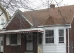 Foreclosed Home in Detroit 48224 3432 BUCKINGHAM AVE - Property ID: 3585345