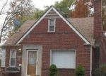 Foreclosed Home in Detroit 48224 5747 NEFF AVE - Property ID: 3585438