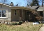 Foreclosed Home in Milford 48381 633 ELIZABETH ST - Property ID: 3586004