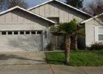 Foreclosed Home in Eugene 97404 227 LOBELIA AVE - Property ID: 3587394