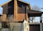 Foreclosed Home in Pittsburgh 15235 124 FRAZIER DR - Property ID: 3587421