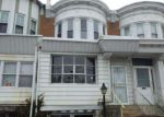Foreclosed Home in Philadelphia 19143 5829 CEDAR AVE - Property ID: 3587453
