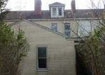 Foreclosed Home in Pittsburgh 15220 816 ERNIE ST - Property ID: 3587693