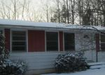Foreclosed Home in Lusby 20657 12009 ROUSBY HALL RD - Property ID: 3587837