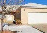 Foreclosed Home in Cedar City 84721 560 W 1450 N - Property ID: 3587992