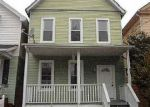 Foreclosed Home in Norfolk 23508 828 W 35TH ST - Property ID: 3588018