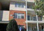 Foreclosed Home in Glen Allen 23059 821 BRASSIE LN APT H - Property ID: 3588026