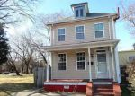 Foreclosed Home in Chesapeake 23324 1024 SEABOARD AVE - Property ID: 3588028