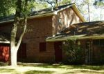 Foreclosed Home in Covington 70433 58 OAKLAWN DR - Property ID: 3589041