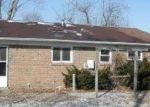 Foreclosed Home in Louisville 40229 10309 WAYCROSS AVE - Property ID: 3589248